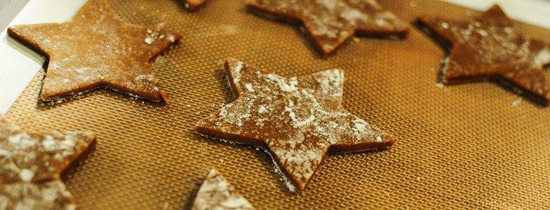 Cookie stars - raw-2
