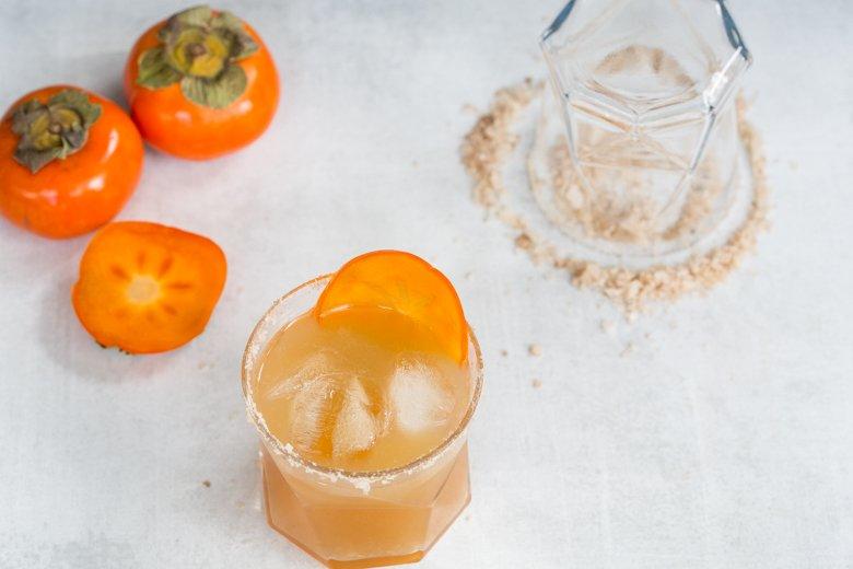 Epazote Margarita Recipe