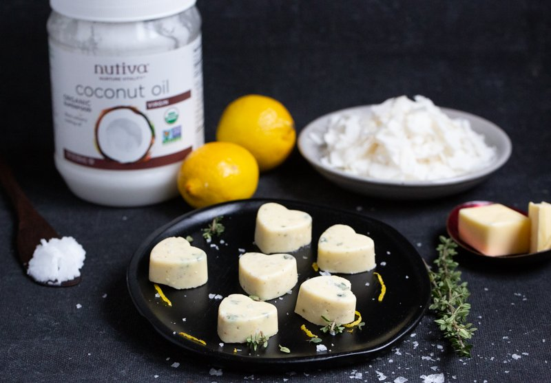 Nutiva fat bombs recipe Hipcooks